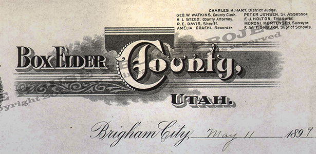 LETTERHEAD_BOX_ELDER_COUNTY_5_11_1891_400_crop_emboss